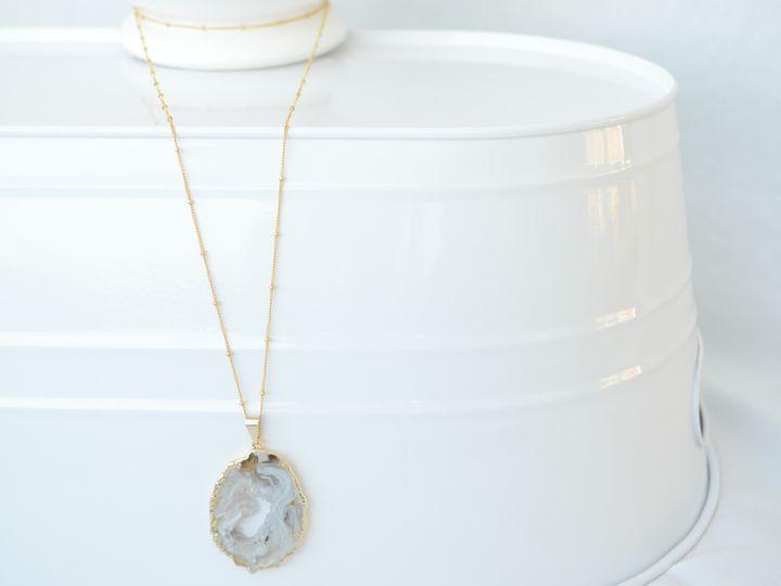 Tmx 1464823207730 Dsc0855 Baltimore wedding jewelry