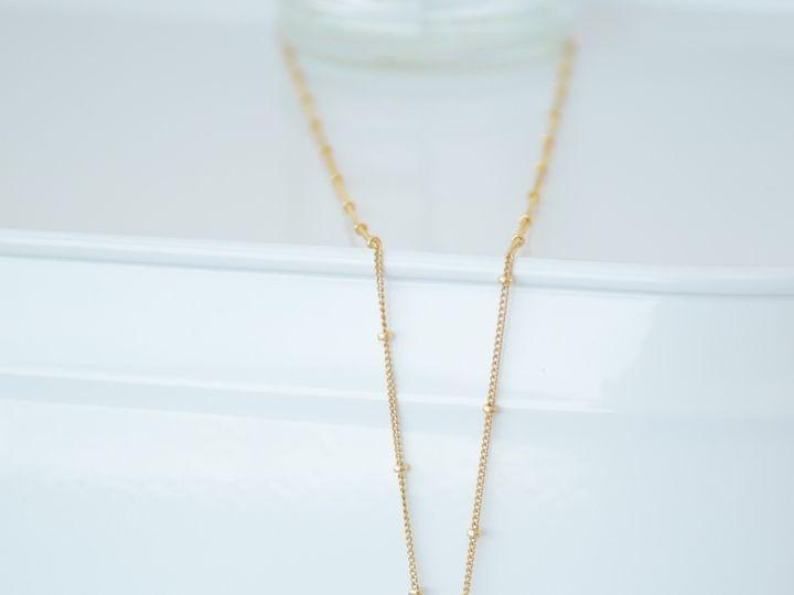 Tmx 1464823266515 Dsc0864 Baltimore wedding jewelry
