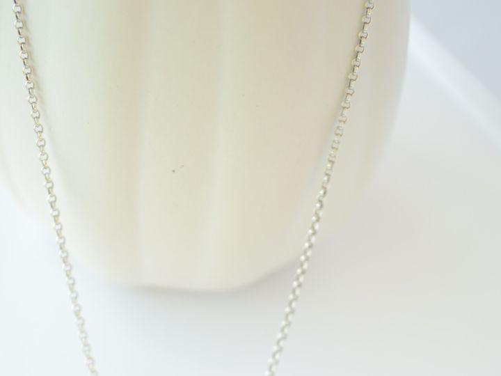 Tmx 1464823298549 Dsc0869 Baltimore wedding jewelry