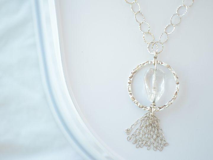 Tmx 1464823329701 Dsc0876 Baltimore wedding jewelry