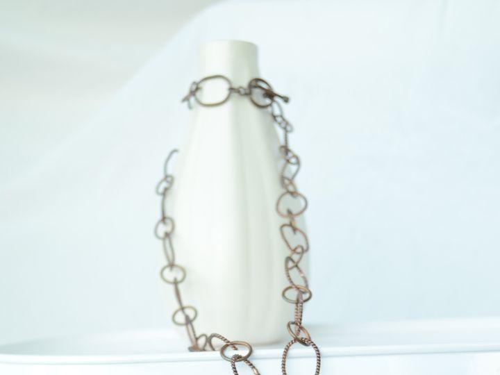 Tmx 1464823415423 Dsc0893 Baltimore wedding jewelry