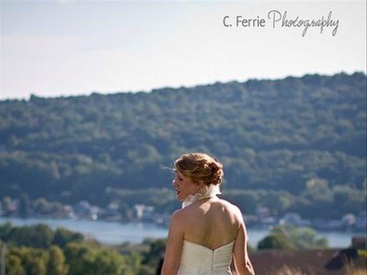 Tmx 1286116031984 Christine1 Hamden wedding planner