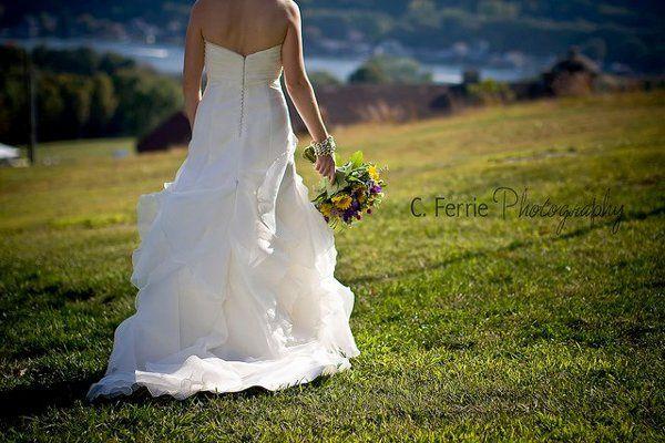 Tmx 1286116041891 Christine2 Hamden wedding planner