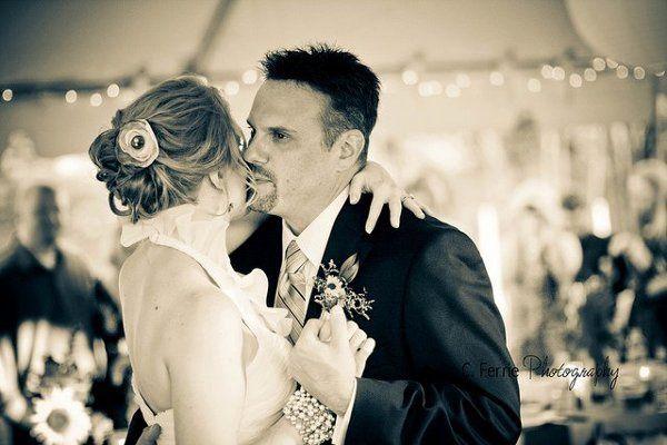 Tmx 1286116055813 ChristineandJohn2 Hamden wedding planner