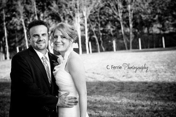 Tmx 1286116075172 ChristineandJohn3 Hamden wedding planner