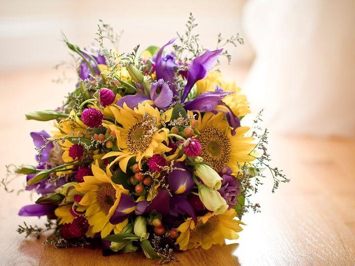 Tmx 1357771714549 46p Hamden wedding planner