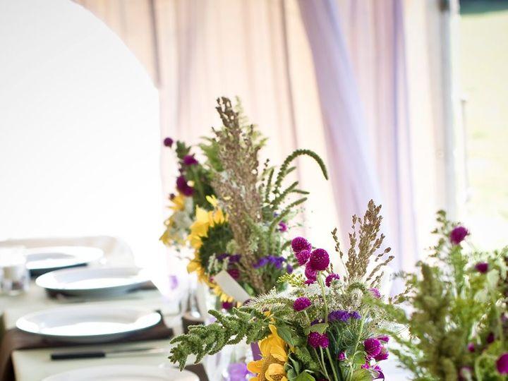 Tmx 1357771743847 93p Hamden wedding planner