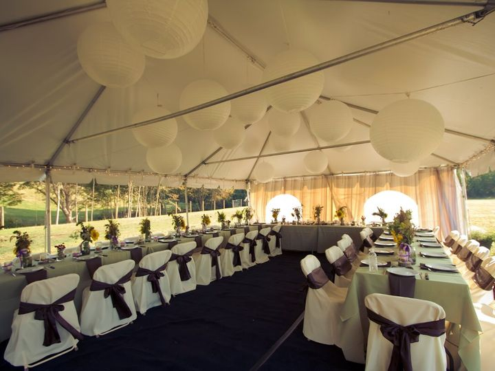 Tmx 1357771769407 95p Hamden wedding planner