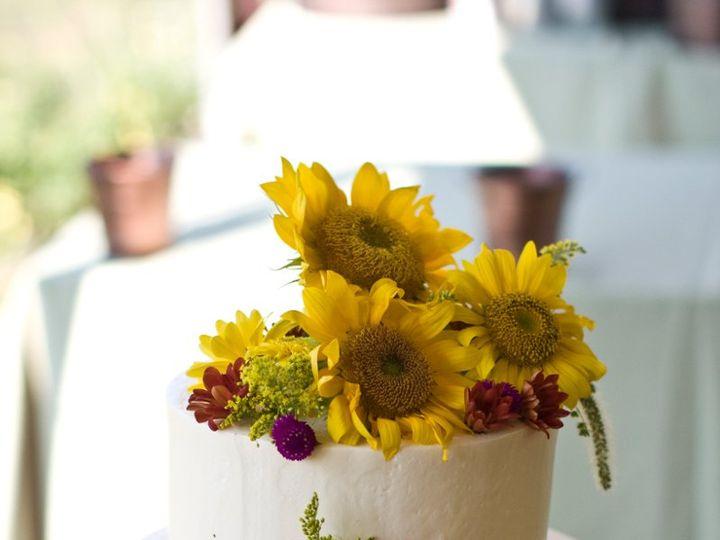 Tmx 1357771822418 62p Hamden wedding planner