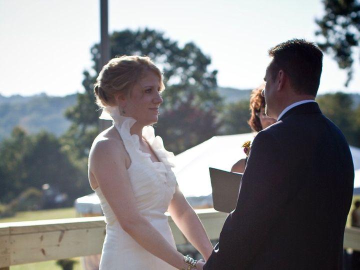 Tmx 1357771858659 144p Hamden wedding planner