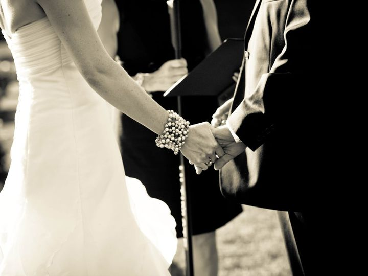 Tmx 1357771874106 155p Hamden wedding planner