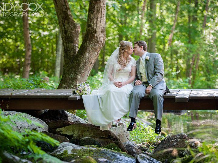 Tmx 1436547066850 Photo Dec 06 6 26 27 Pm Hamden wedding planner