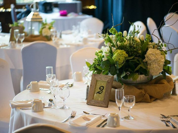 Tmx 1436547090051 Photo Aug 21 11 01 56 Am Hamden wedding planner