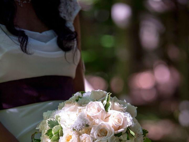 Tmx 1436547430091 Photo Sep 15 8 07 42 Am Hamden wedding planner