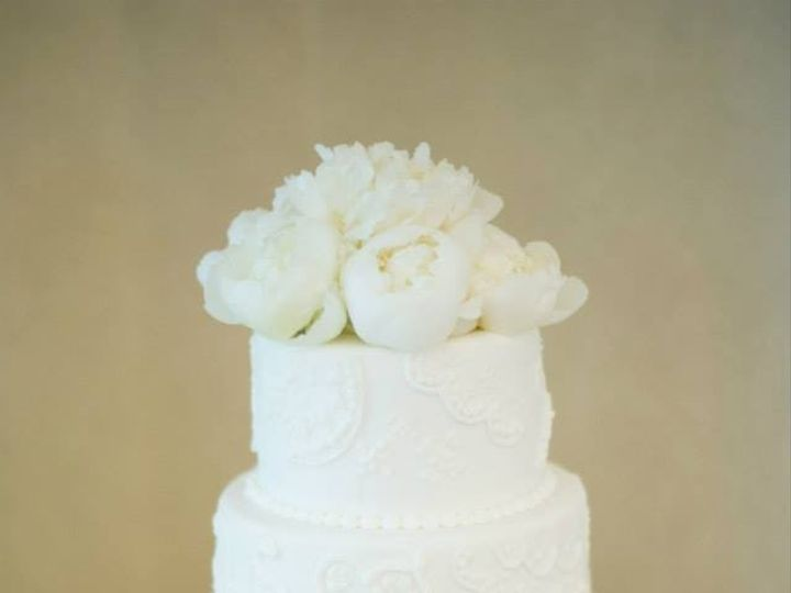 Tmx 1436988295652 1166551110153367649245256512600206924018888n Hamden wedding planner