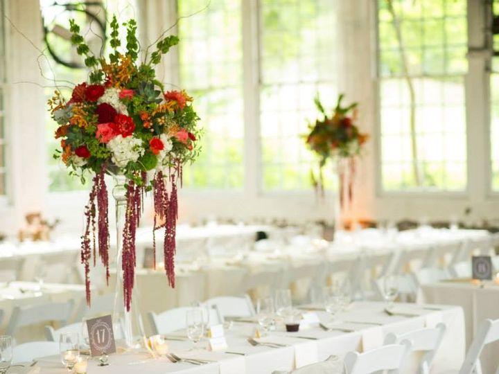 Tmx 1436988309692 11703120101533677749902567135372497093257009n Hamden wedding planner