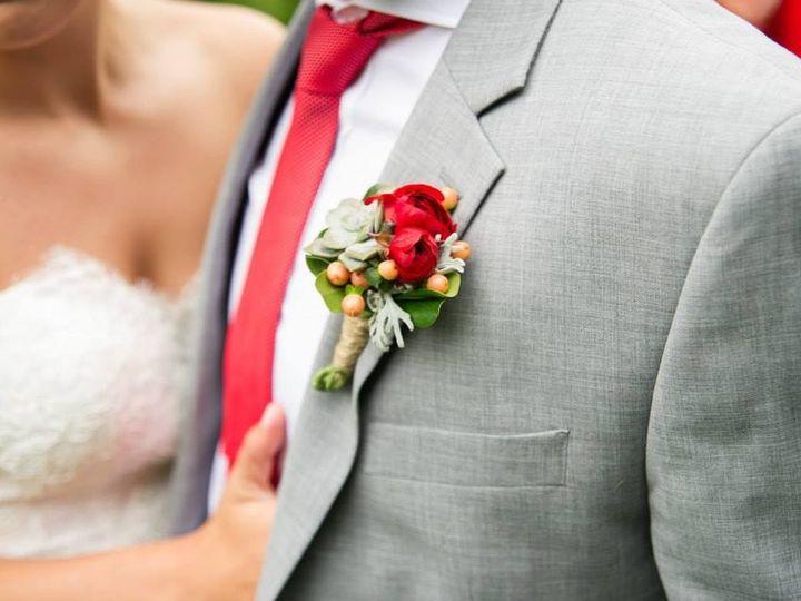 Tmx 1436988328682 11402818101533677742552562082154634458993803n Hamden wedding planner