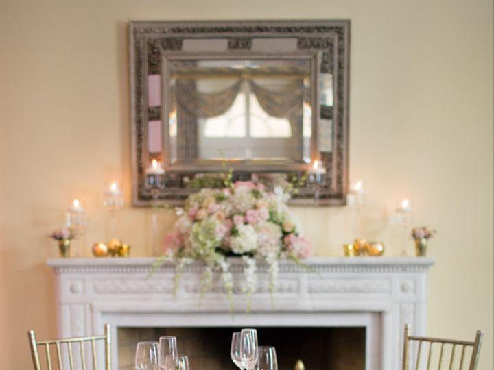 Tmx 1436988748336 Wadsworth 002 Hamden wedding planner