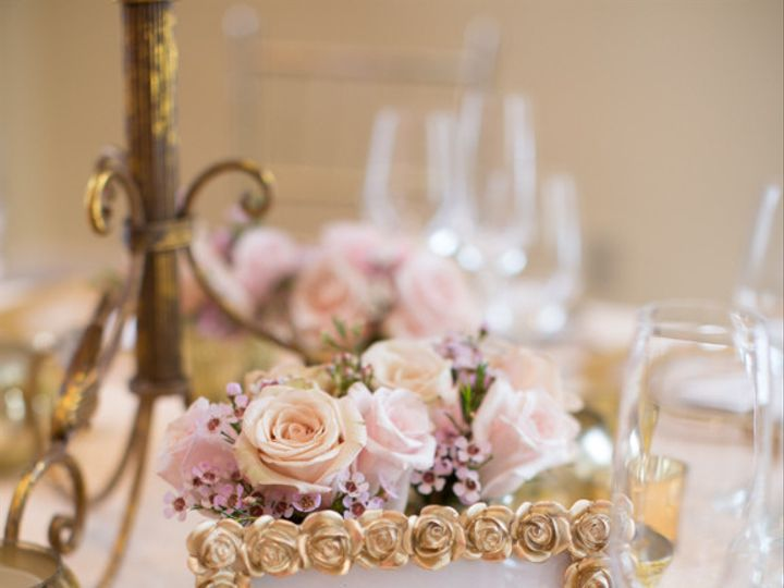 Tmx 1436988758269 Wadsworth 008 Hamden wedding planner