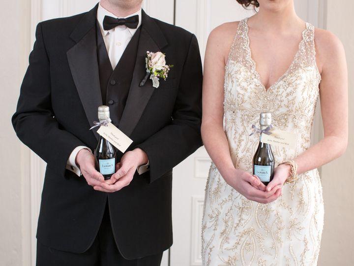 Tmx 1436988767760 Wadsworth 452 Hamden wedding planner