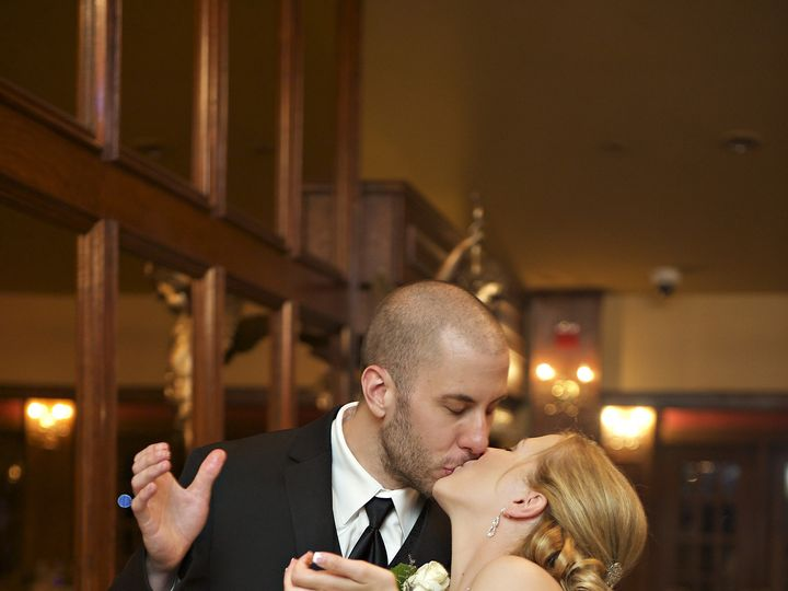 Tmx 1436989987595 Petel Reception527 Hamden wedding planner