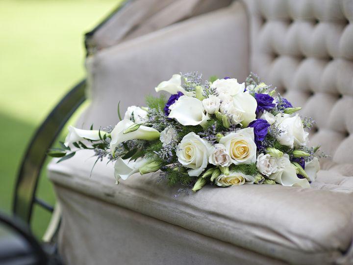 Tmx 1436990042734 Petel Ceremony278 Hamden wedding planner