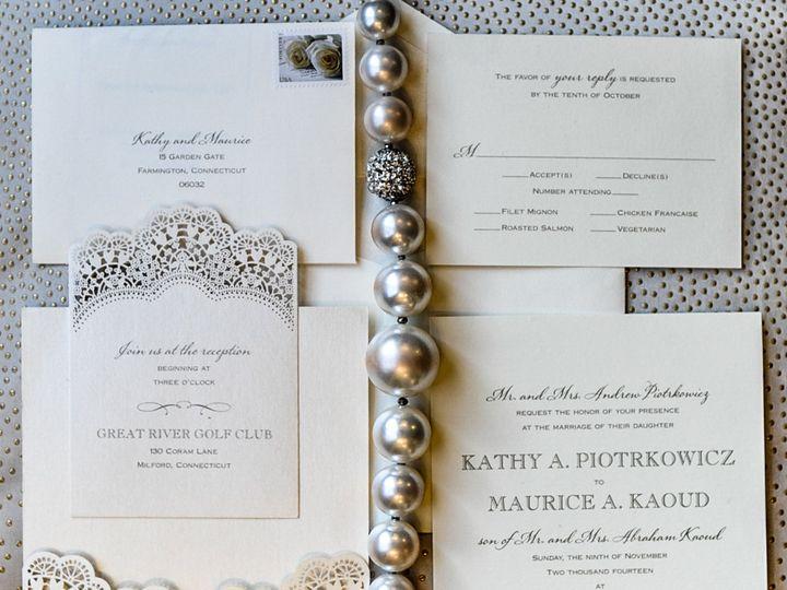 Tmx 1436990264988 Photo Dec 05 9 31 05 Am Hamden wedding planner