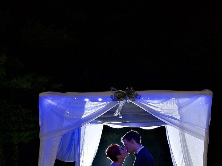 Tmx 1491593621341 Photo Jun 05 8 36 36 Pm Hamden wedding planner
