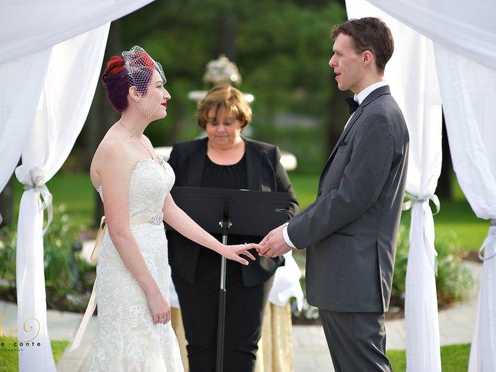 Tmx 1491593622262 Photo Jun 05 8 36 23 Pm Hamden wedding planner