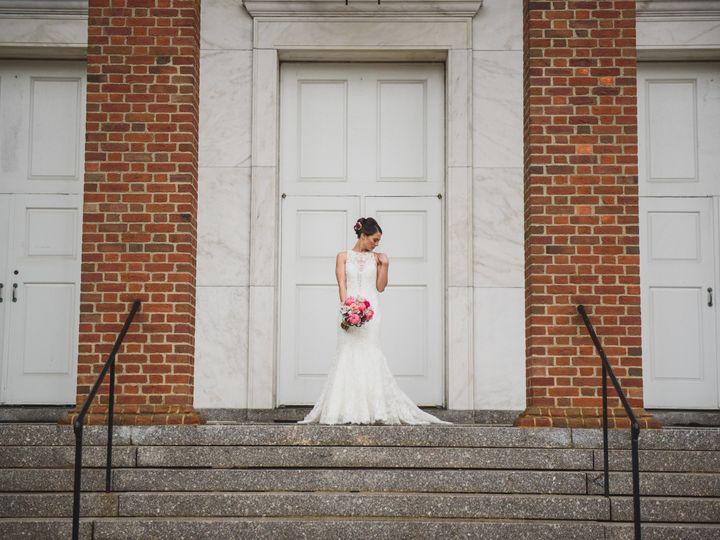 Tmx 1491593697812 Photo Jun 11 2 54 00 Pm Hamden wedding planner