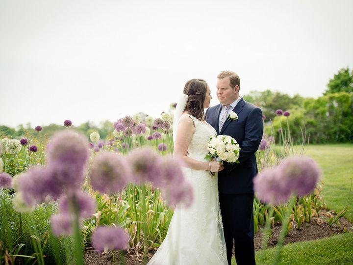 Tmx 1491593712710 Stilwell Photography Films Mary Beth And Jeff 6.3. Hamden wedding planner