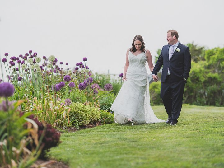 Tmx 1491593733154 Stilwell Photography  Films Mary Beth And Jeff 6.3 Hamden wedding planner