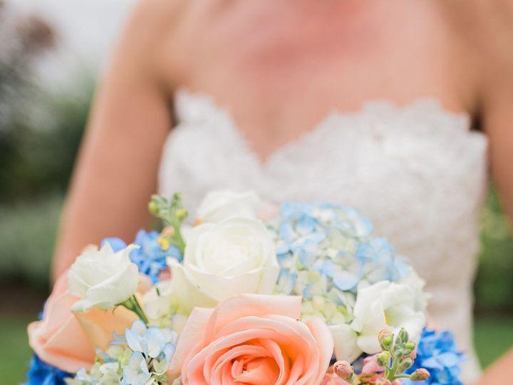 Tmx 1539014402 79e192d552d2cff3 1539014400 D8554e0ed08c7595 1539014400096 15 Img 19 Hamden wedding planner