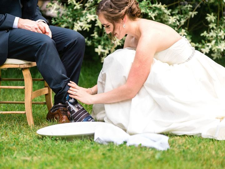 Tmx 1539014420 57c42046a18b8c86 1539014418 7133883ebb337310 1539014417350 16 Cochran Wedding B Hamden wedding planner