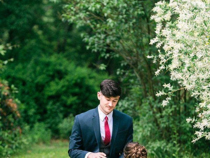Tmx 1539014424 Cb2f457e205c2a08 1539014423 5f211e8d5ee2b648 1539014423066 17 Cochran Wedding B Hamden wedding planner