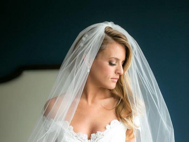 Tmx 1539014453 000f9408fec260b7 1539014452 371d21bc537bbe65 1539014451856 20 Haleigh Hamden wedding planner