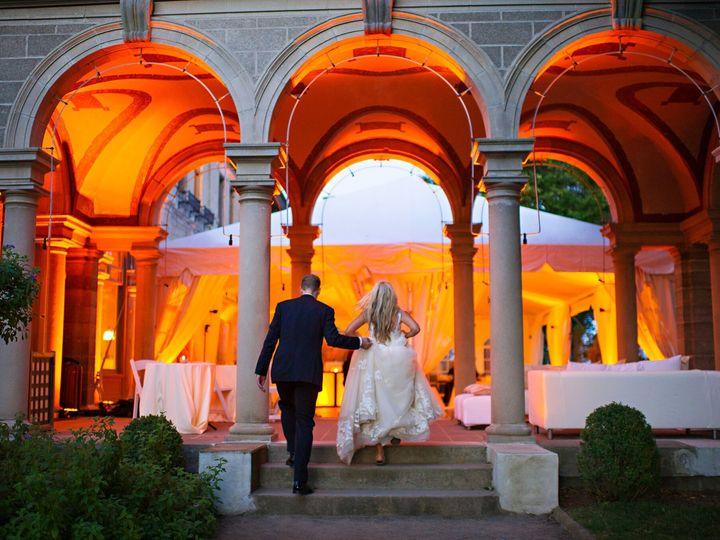 Tmx 1539014688 8c302c6fef68b17c 1539014687 1f0d9db21d699783 1539014686345 32 Wolak Sienkiewicz Hamden wedding planner