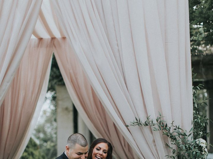 Tmx 1539014973 11cb937ac9f16b24 1539014972 194e4410f8932249 1539014971289 2 Jordana Matthew 85 Hamden wedding planner