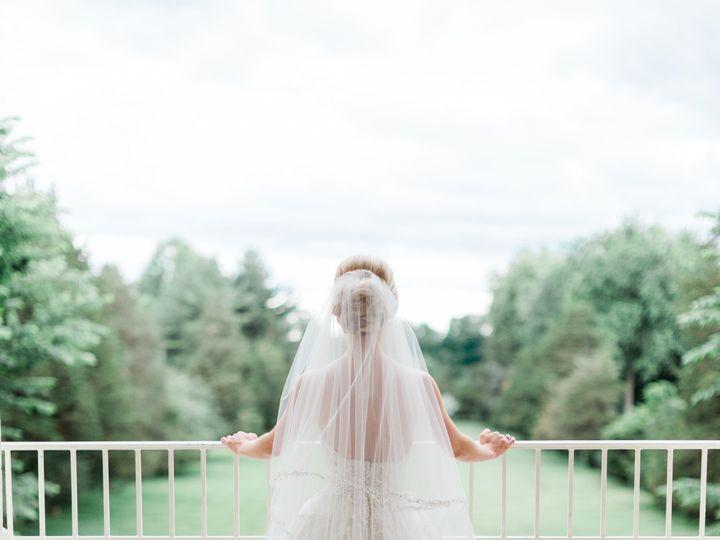 Tmx 1539015002 126683b986439c97 1539015000 18a12d8aee41dc81 1539014993587 4 ST 0001 Hamden wedding planner