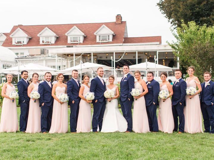 Tmx 1539015208 D91a33e1518b93a4 1539015207 3c044ad6c3ab28ea 1539015202630 8 Shaina Lee Photogr Hamden wedding planner