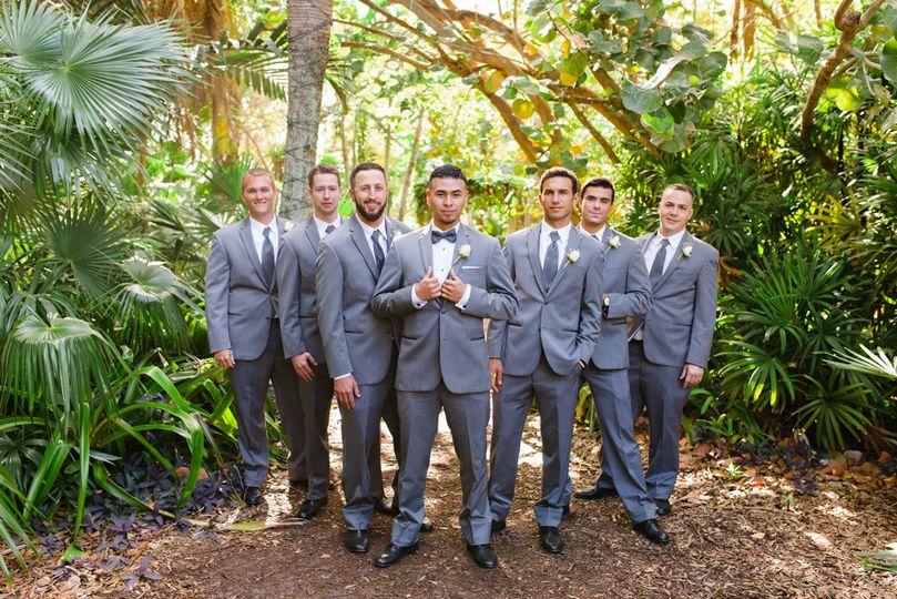 Heathcote Botanical Gardens Venue Fort Pierce Fl Weddingwire