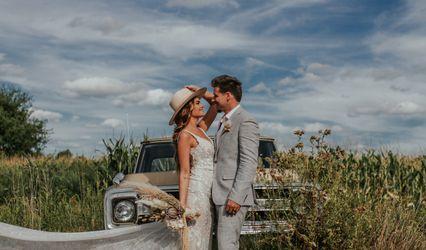 Paige Robertson Photography LLC