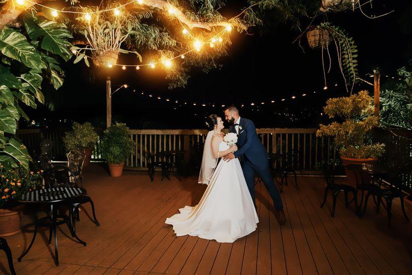 k r weddinggggg189 51 998812