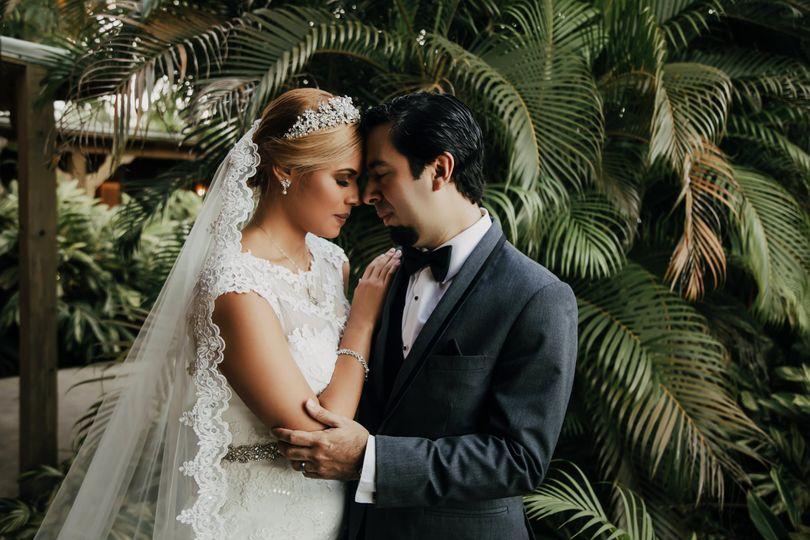 stephany kiry wedding2 51 998812