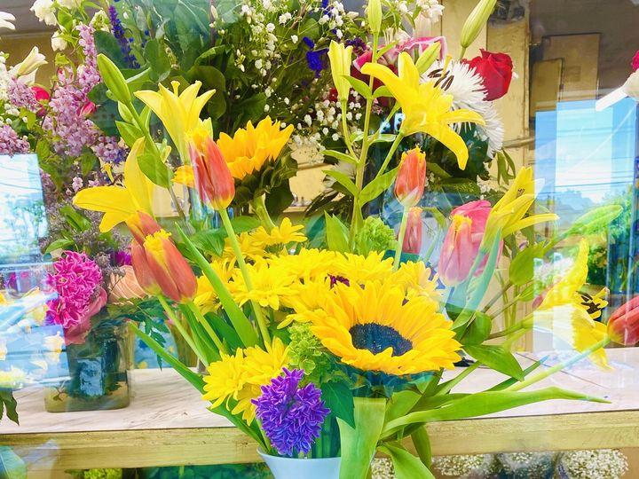 Tmx Pic11 51 1009812 159511639025638 Woodbury, NY wedding florist