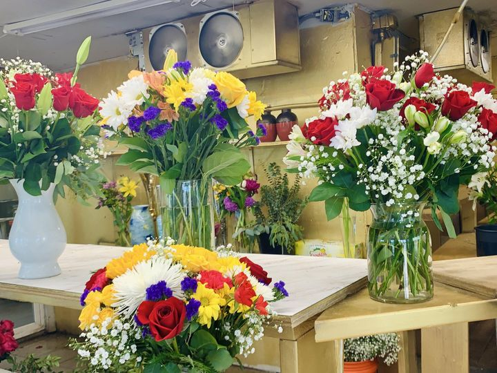 Tmx Pic17 51 1009812 159511639066240 Woodbury, NY wedding florist