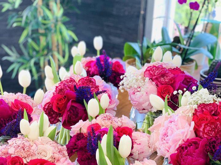 Tmx Pic30 51 1009812 159511639371222 Woodbury, NY wedding florist