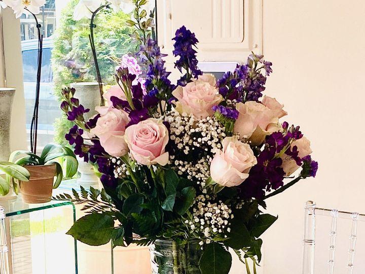 Tmx Pic39 51 1009812 159511639278436 Woodbury, NY wedding florist