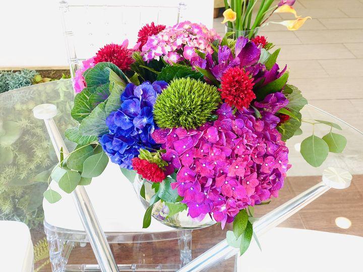 Tmx Pic41 51 1009812 159511639322465 Woodbury, NY wedding florist