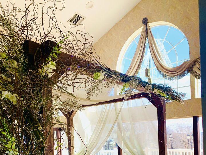 Tmx Pic45 51 1009812 159511639588600 Woodbury, NY wedding florist